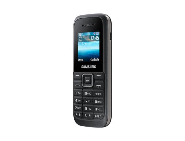 Samsung Keystone 3 SM-B105E